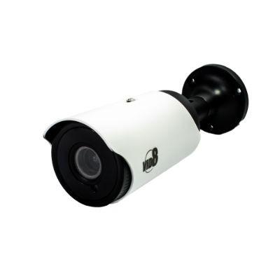 Câmera IP Bullet 2.0MP