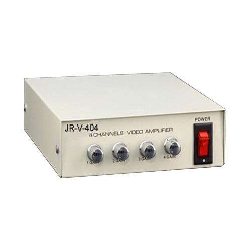 Amplificador Derivador de Sinal