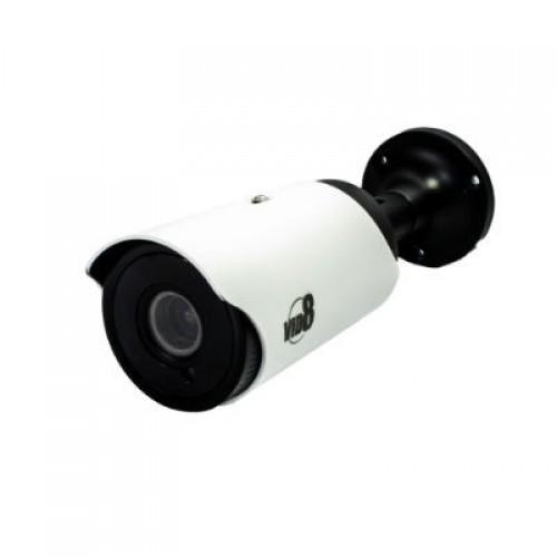 Câmera IP Bullet 4.0M